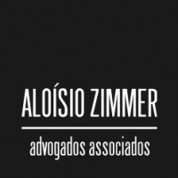 Aloísio Zimmer